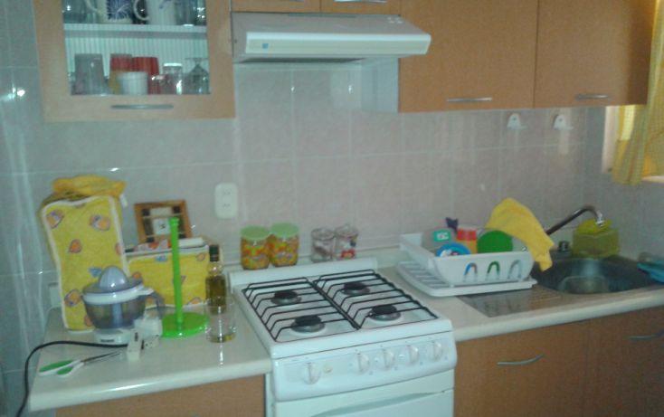 Foto de casa en condominio en venta en, campo nuevo, emiliano zapata, morelos, 1911202 no 03