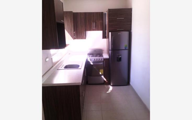Foto de casa en venta en  , campo nuevo zaragoza ii, torreón, coahuila de zaragoza, 2704135 No. 05