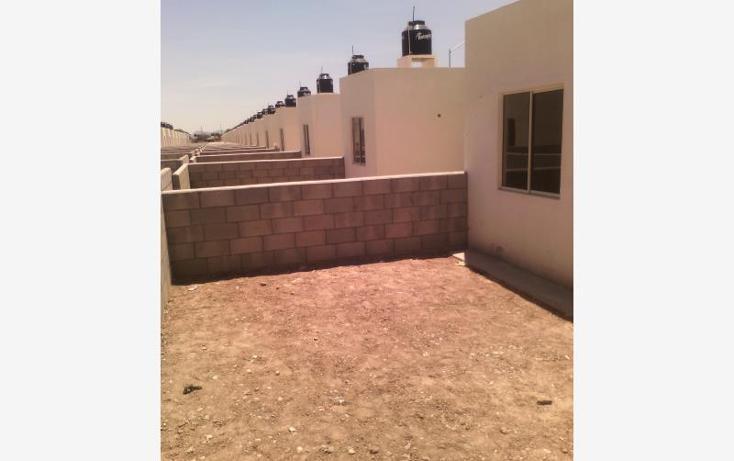 Foto de casa en venta en  , campo nuevo zaragoza ii, torreón, coahuila de zaragoza, 2704135 No. 07