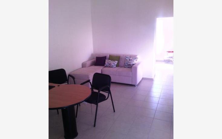 Foto de casa en venta en  , campo nuevo zaragoza ii, torreón, coahuila de zaragoza, 2704135 No. 09