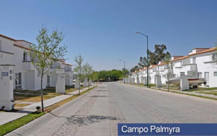 Foto de casa en venta en  , campo palmyra, león, guanajuato, 1027043 No. 03