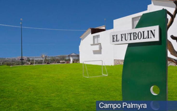 Foto de casa en venta en  , campo palmyra, león, guanajuato, 1027043 No. 05