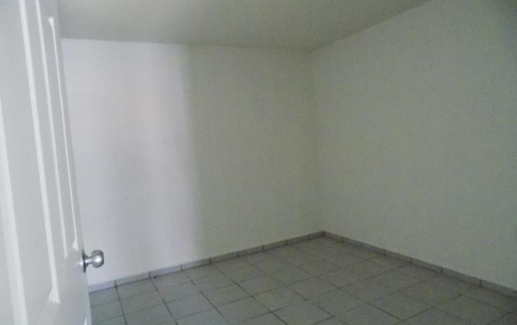 Foto de casa en venta en  , campo palmyra, león, guanajuato, 1027043 No. 09