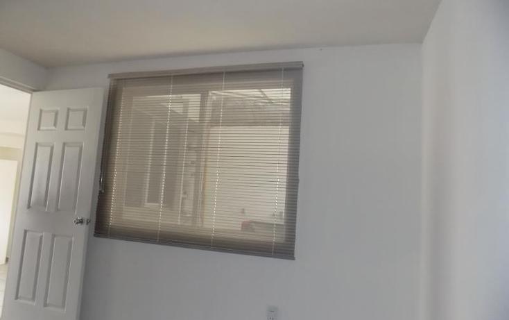 Foto de casa en venta en  , campo palmyra, león, guanajuato, 1027043 No. 10