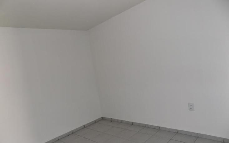 Foto de casa en venta en  , campo palmyra, león, guanajuato, 1027043 No. 11