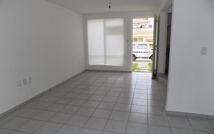 Foto de casa en venta en  , campo palmyra, león, guanajuato, 1027043 No. 12