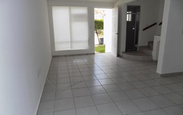 Foto de casa en venta en  , campo palmyra, león, guanajuato, 1027043 No. 13