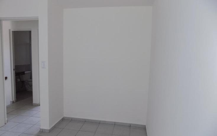 Foto de casa en venta en  , campo palmyra, león, guanajuato, 1027043 No. 18