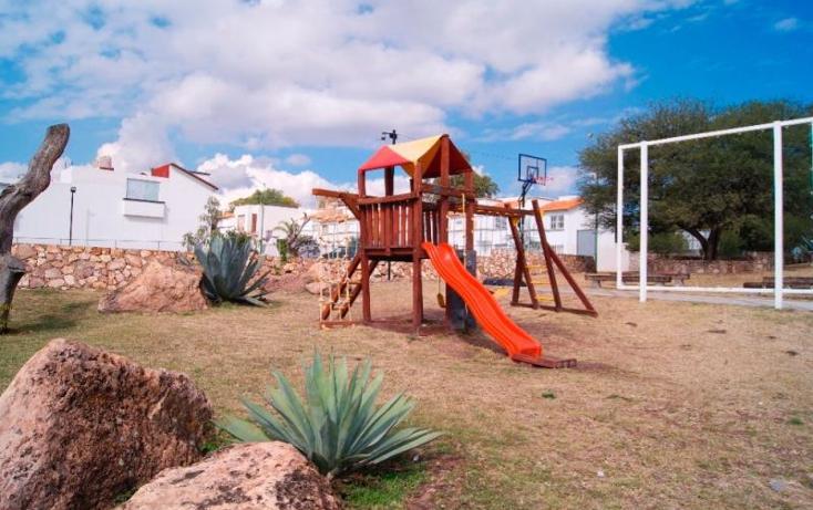 Foto de casa en venta en  , campo palmyra, león, guanajuato, 1027043 No. 21