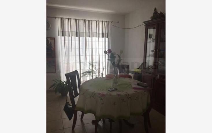 Foto de casa en venta en campo real 1, campo real, irapuato, guanajuato, 1805650 No. 03