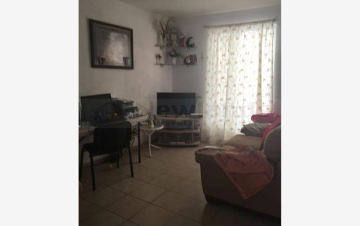 Foto de casa en venta en campo real 1, campo real, irapuato, guanajuato, 1805650 No. 04