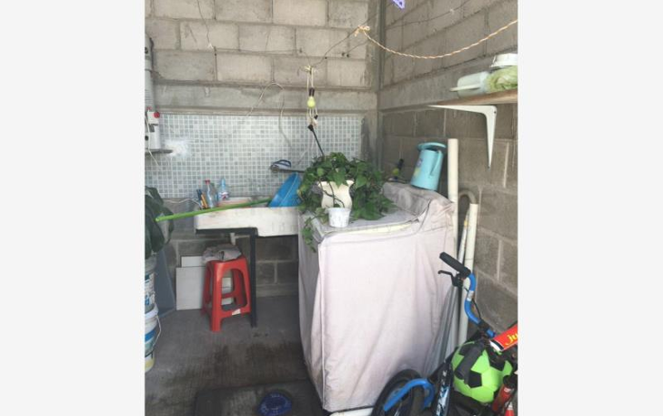 Foto de casa en venta en campo real 1, campo real, irapuato, guanajuato, 1805650 No. 05