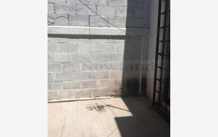 Foto de casa en venta en campo real 1, campo real, irapuato, guanajuato, 1805650 No. 06