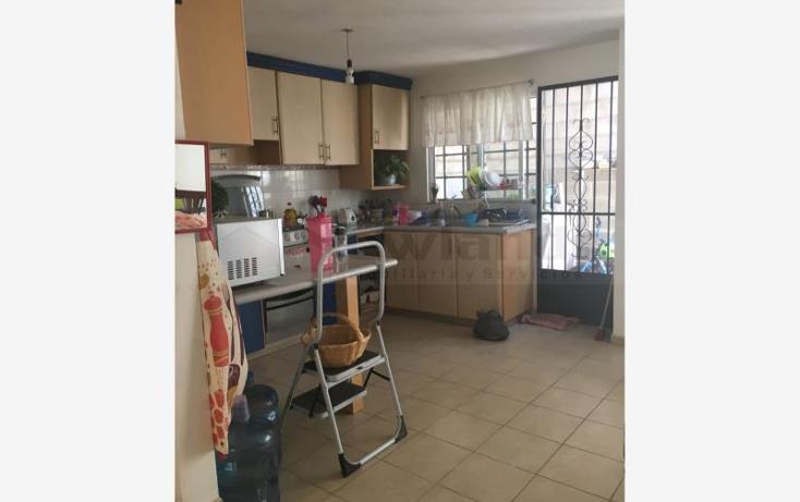 Foto de casa en venta en campo real 1, campo real, irapuato, guanajuato, 1805650 No. 08