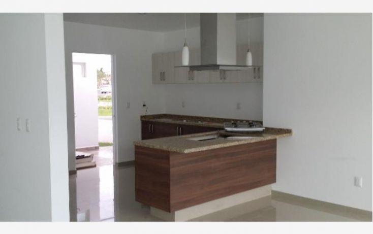 Foto de casa en venta en campo real 1, residencial el refugio, querétaro, querétaro, 1903342 no 03