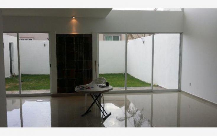 Foto de casa en venta en campo real 1, residencial el refugio, querétaro, querétaro, 1903342 no 05