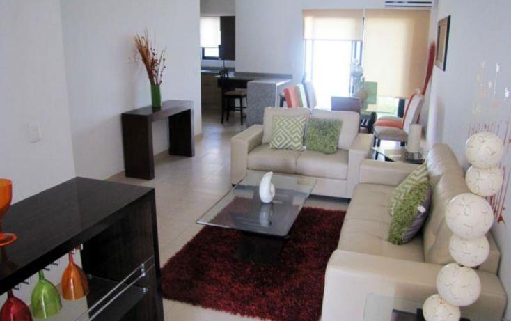 Foto de casa en venta en campo real 1600, residencial el refugio, querétaro, querétaro, 1455313 no 03