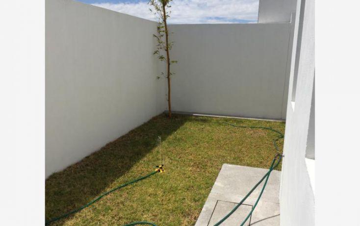 Foto de casa en venta en campo real 21, villas del refugio, querétaro, querétaro, 1806032 no 03