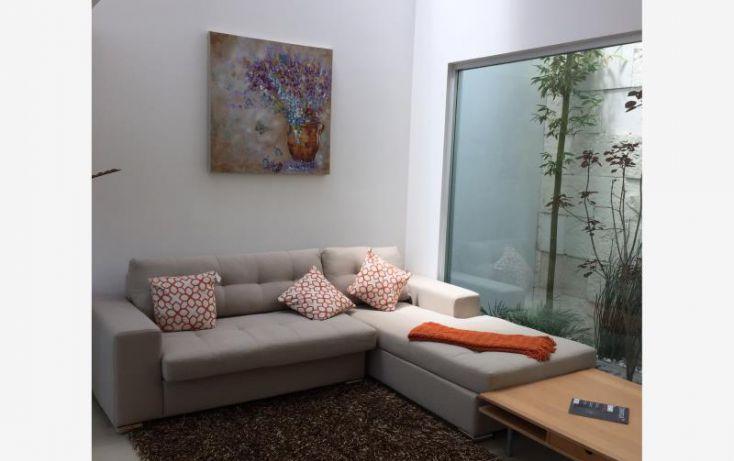 Foto de casa en venta en campo real 21, villas del refugio, querétaro, querétaro, 1806032 no 04