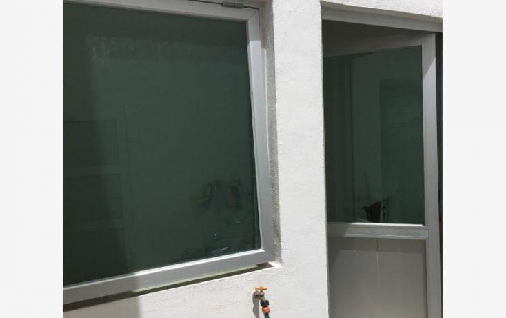 Foto de casa en venta en campo real 21, villas del refugio, querétaro, querétaro, 1806032 no 10