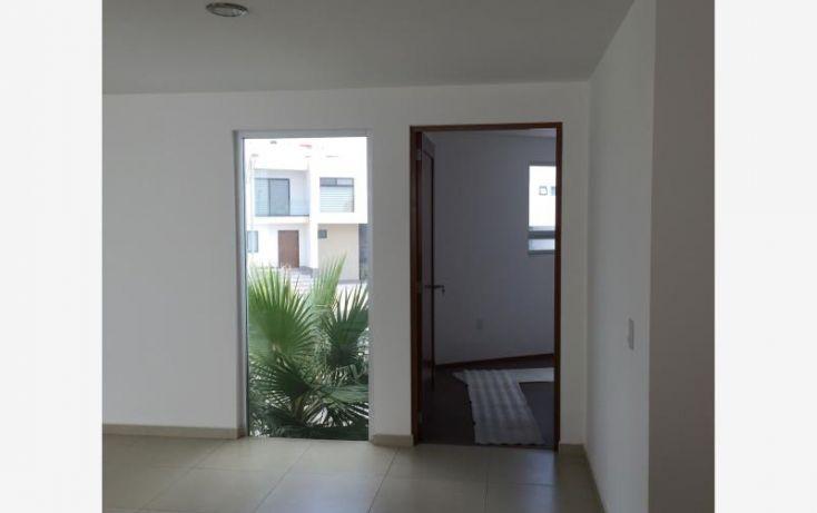 Foto de casa en venta en campo real 21, villas del refugio, querétaro, querétaro, 1806032 no 15