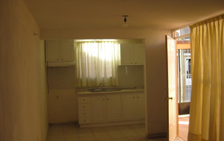 Foto de casa en renta en  , campo real, guadalupe, zacatecas, 1269487 No. 03