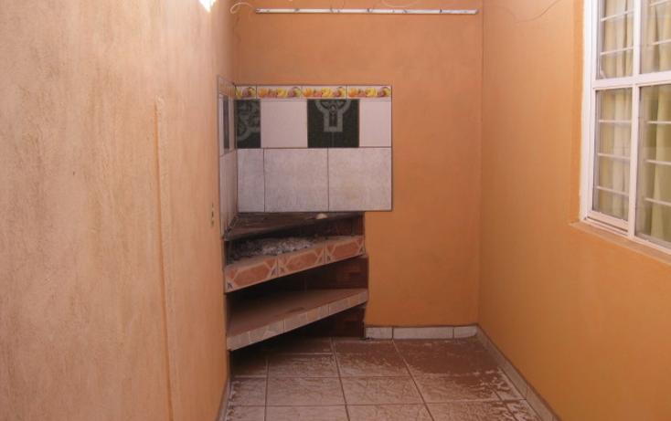 Foto de casa en renta en  , campo real, guadalupe, zacatecas, 1269487 No. 06