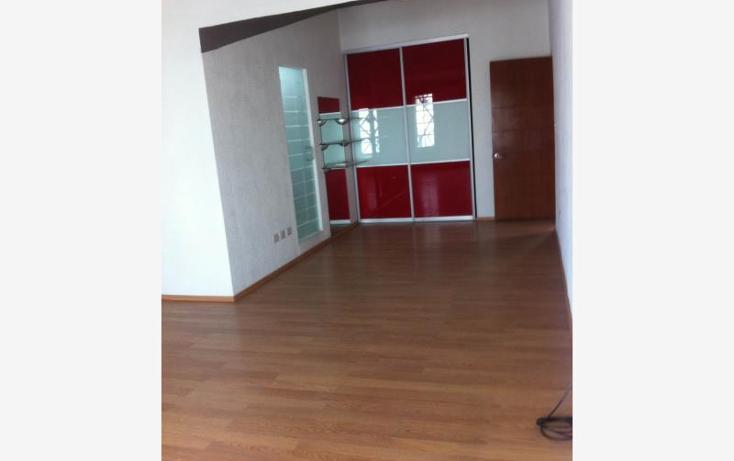 Foto de casa en venta en  , campo real, irapuato, guanajuato, 1528236 No. 02