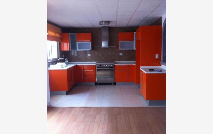 Foto de casa en venta en  , campo real, irapuato, guanajuato, 1528236 No. 03