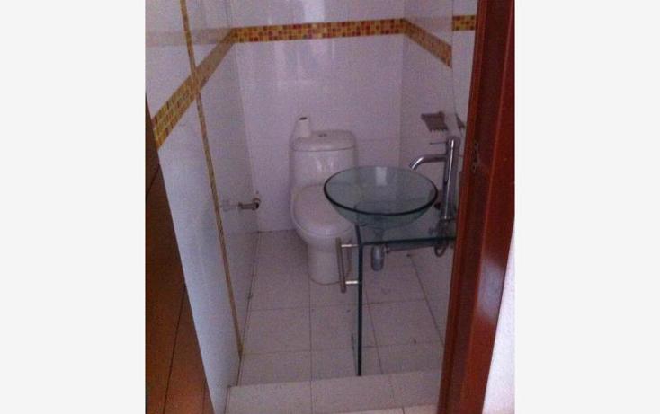 Foto de casa en venta en guerrero , campo real, irapuato, guanajuato, 1528236 No. 04