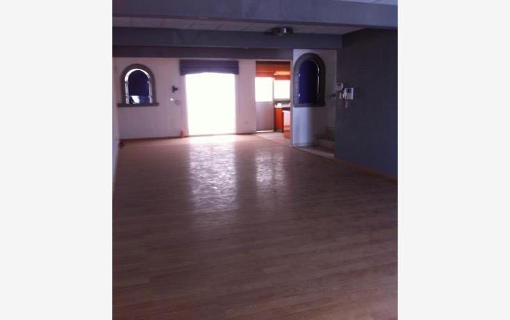 Foto de casa en venta en guerrero , campo real, irapuato, guanajuato, 1528236 No. 06