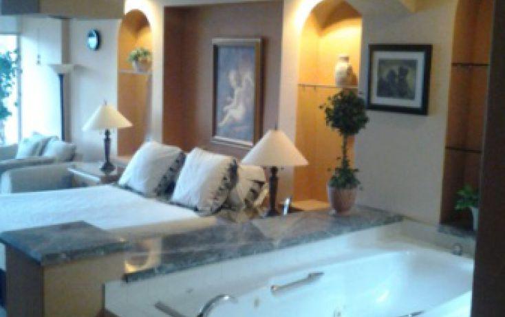 Foto de casa en condominio en venta en, campo real, playas de rosarito, baja california norte, 1598262 no 01