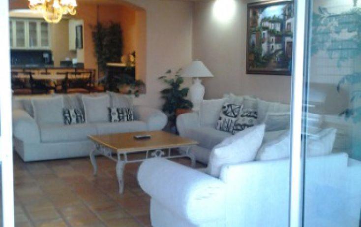 Foto de casa en condominio en venta en, campo real, playas de rosarito, baja california norte, 1598262 no 02