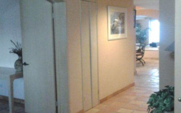 Foto de casa en condominio en venta en, campo real, playas de rosarito, baja california norte, 1598262 no 03