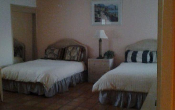 Foto de casa en condominio en venta en, campo real, playas de rosarito, baja california norte, 1598262 no 04