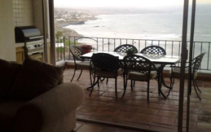 Foto de casa en condominio en venta en, campo real, playas de rosarito, baja california norte, 1598262 no 05