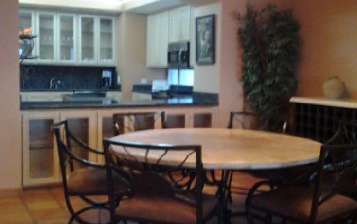 Foto de casa en condominio en venta en, campo real, playas de rosarito, baja california norte, 1598262 no 06
