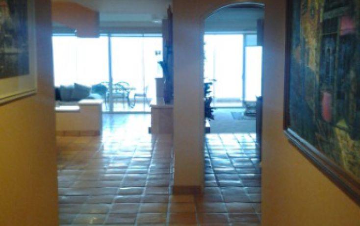 Foto de casa en condominio en venta en, campo real, playas de rosarito, baja california norte, 1598262 no 07