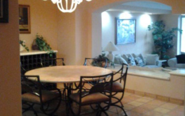 Foto de casa en condominio en venta en, campo real, playas de rosarito, baja california norte, 1598262 no 08