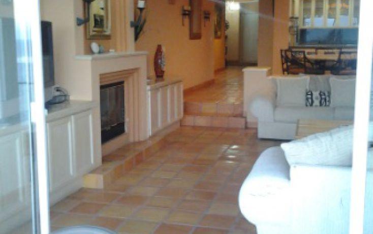 Foto de casa en condominio en venta en, campo real, playas de rosarito, baja california norte, 1598262 no 09