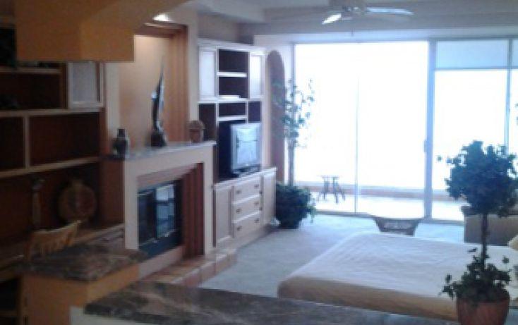 Foto de casa en condominio en venta en, campo real, playas de rosarito, baja california norte, 1598262 no 10