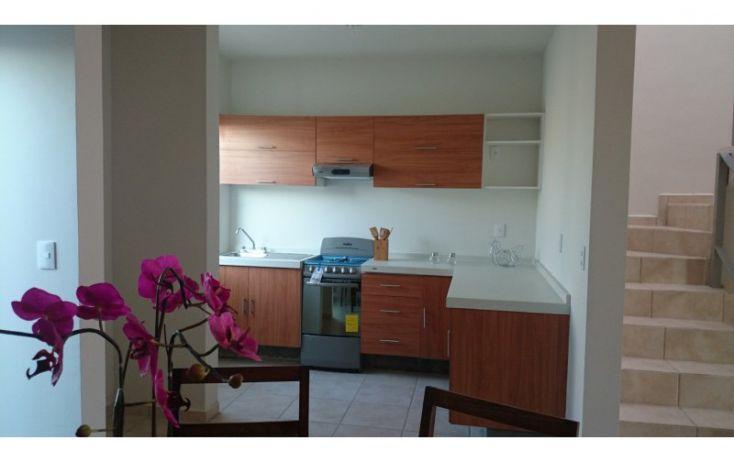 Foto de casa en venta en, campo real, zapopan, jalisco, 1664264 no 02