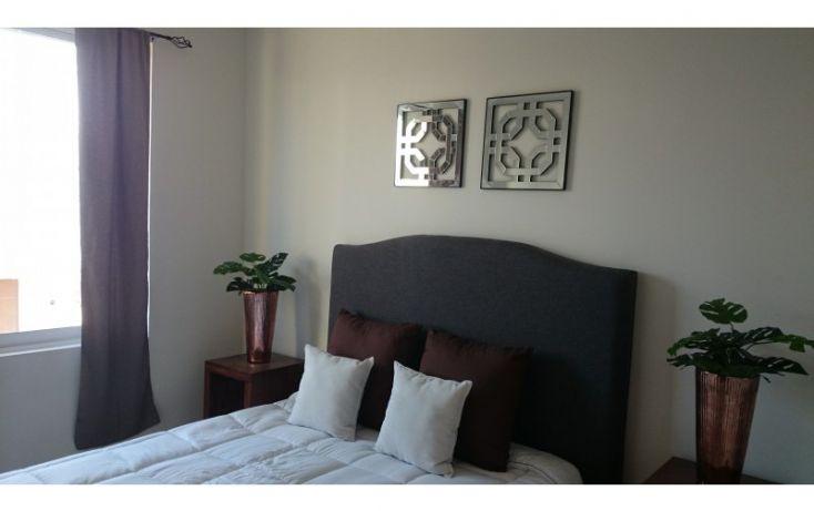 Foto de casa en venta en, campo real, zapopan, jalisco, 1664264 no 03