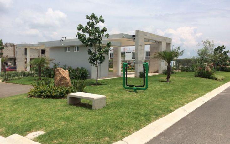 Foto de casa en venta en, campo real, zapopan, jalisco, 1664264 no 06