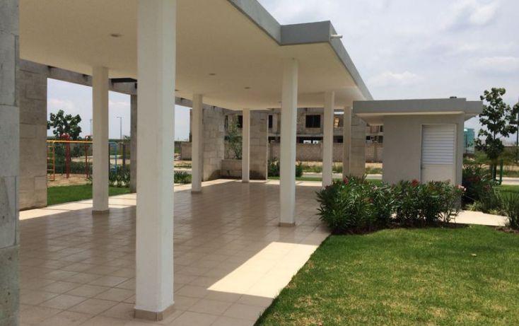 Foto de casa en venta en, campo real, zapopan, jalisco, 1664264 no 08