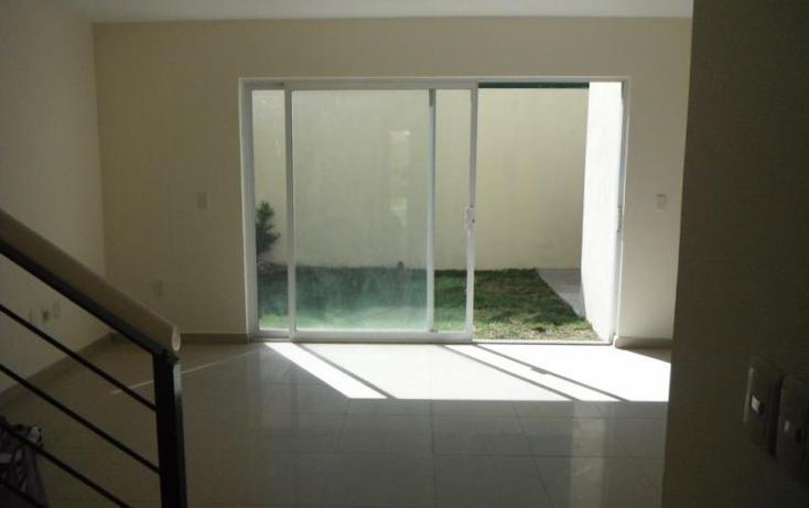 Foto de casa en venta en  , campo real, zapopan, jalisco, 2661122 No. 02