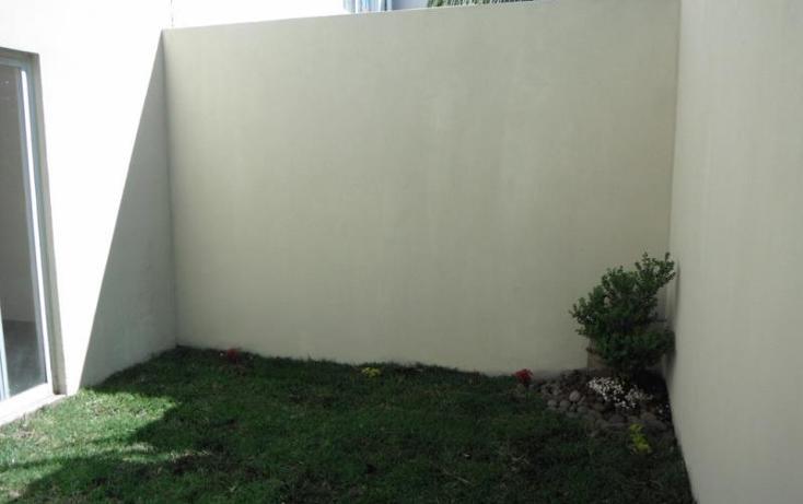 Foto de casa en venta en  , campo real, zapopan, jalisco, 2661122 No. 03