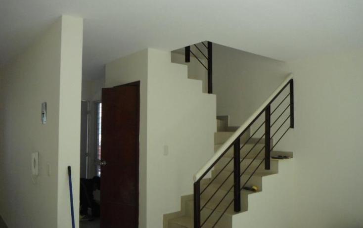 Foto de casa en venta en  , campo real, zapopan, jalisco, 2661122 No. 05