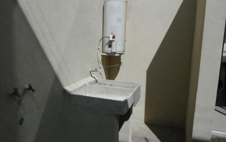 Foto de casa en venta en  , campo real, zapopan, jalisco, 2661122 No. 06