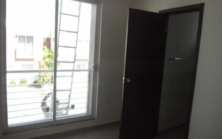 Foto de casa en venta en  , campo real, zapopan, jalisco, 2661122 No. 07
